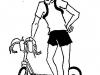 wielrenner