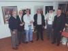 Grupe 2000: (iš kairės į dešinę) Paradeda, Torcque, Balaam, Hustin, Tauer, Manas