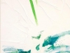 blue_wave_5