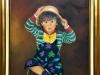tapyba (11)